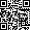 QR-Code Smartphone Reader