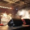 Fotos vom K:O:A Festival