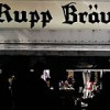 Rupp Bräu am Georgsplatz