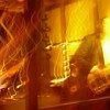 Degersen Snapshots live from the Hades of Blues Rock