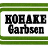 Live @ Kohake Garbsen