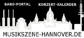 "Fotos: ""Musikszene Hannover"""