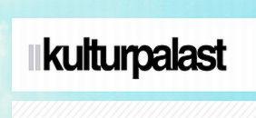 09. Oktober @ Kulturpalast
