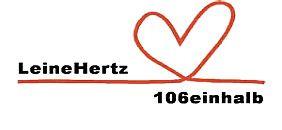 CMB auf RADIO Leinehertz 106,5