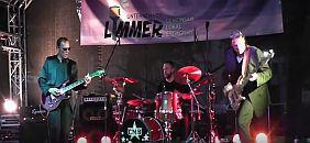 VIDEO v. 29.08.2015 @ LIMMER LIVE
