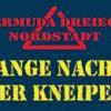 27. August: Bermuder Dreieck