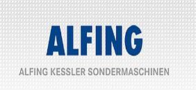 alfing_kessler