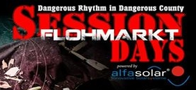sessiondays-flohmarkt-teaser