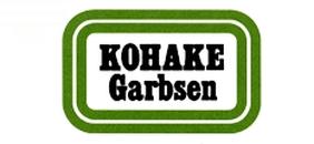 Kohake-Garbsen