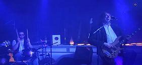 teaser-video1