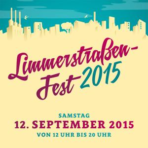 Limmerstrassen-Fest2015